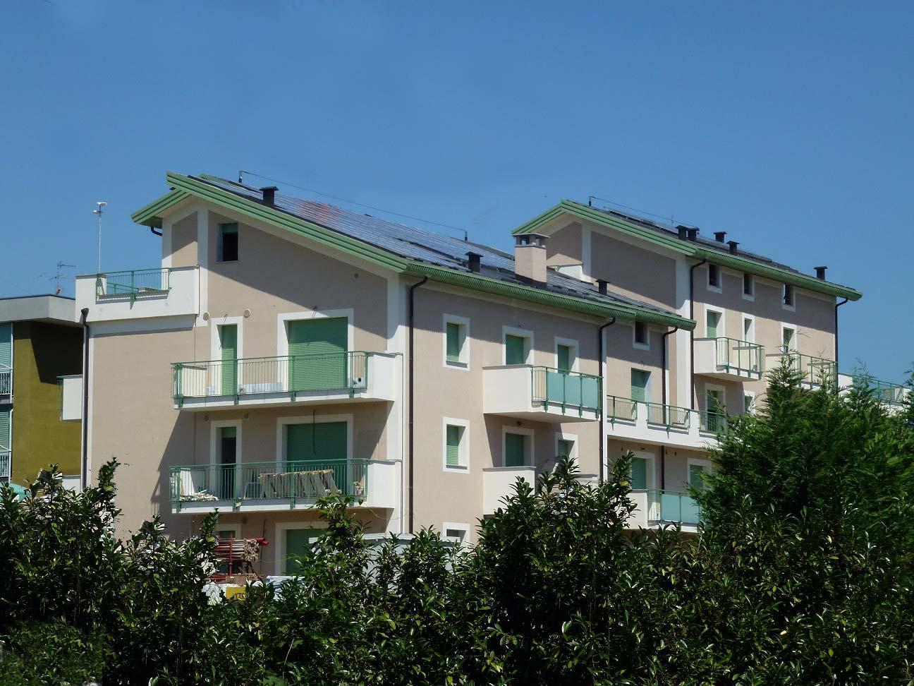 Agenzie immobiliari - Agenzie immobiliari putignano ...